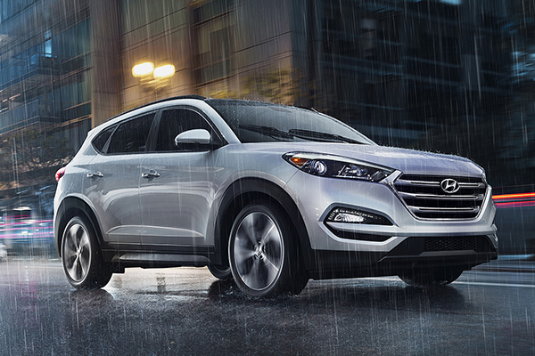 2017 Hyundai Tucson Lease >> Hyundai Tucson 0 For 60 Mo Lease L Denver Area