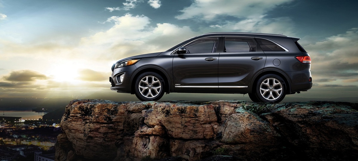 2017 KIA Sorento for Sale Greenwood Village CO