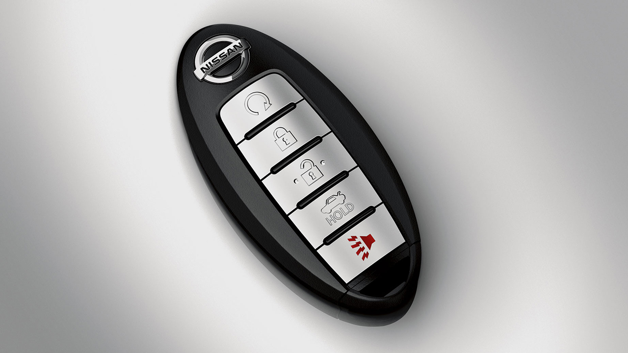 2017.5 Nissan Altima SV near Arlington Heights Illinois