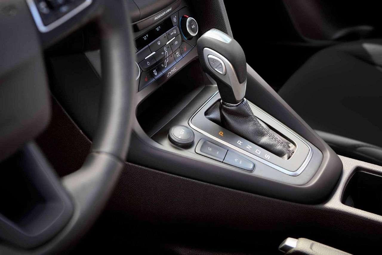 Maquoketa IA - 2019 Ford Focus Mechanical