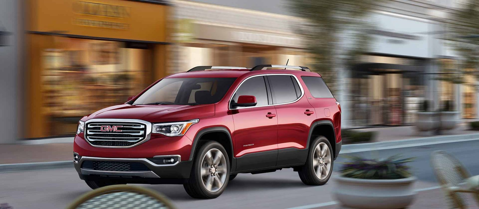 gmc and used dealers welcome des moines to clive new billion in buick vehicle iowa of dealership