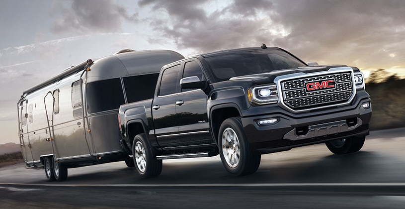 Wilcoxson Buick Gmc Is A Pueblo Buick Gmc Dealer And A