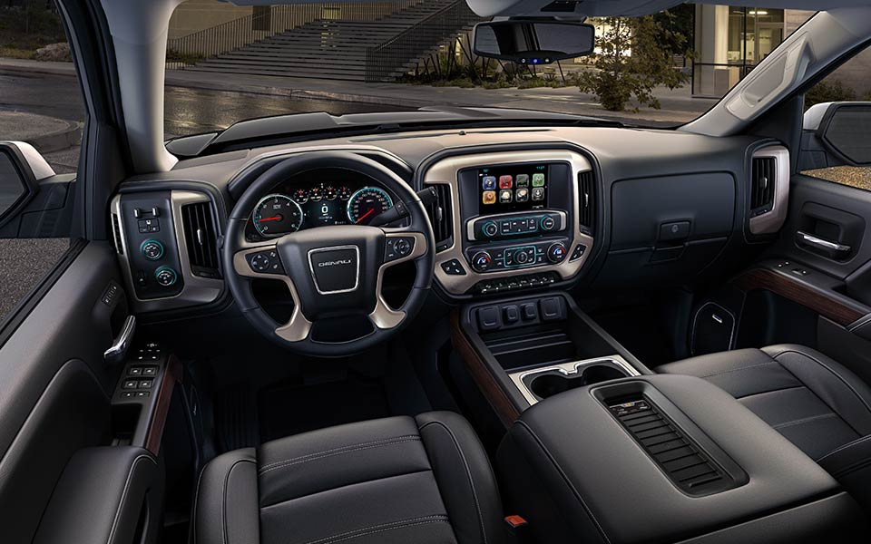 Amazing 2018 Gmc Sierra 1500Hd By Waukee Iowa Pabps2019 Chair Design Images Pabps2019Com
