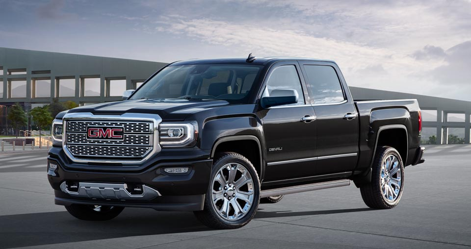 dealership denali a is wilcoxson colorado gmc springs co new near pueblo and used yukon car dealer buick