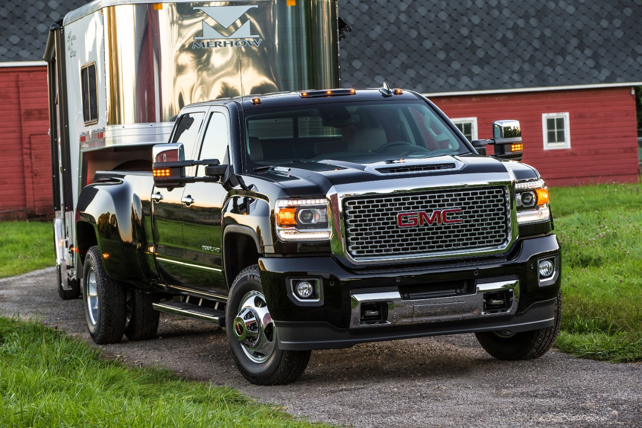 bestcarmag photos articles sierra makes com gmc informations