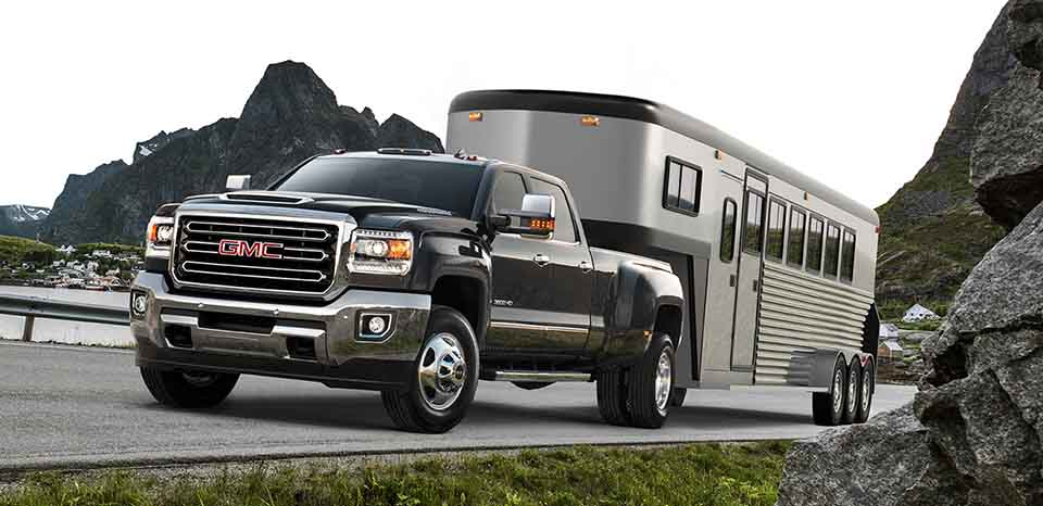 2017 gmc sierra 3500hd crew cab configurations. Black Bedroom Furniture Sets. Home Design Ideas