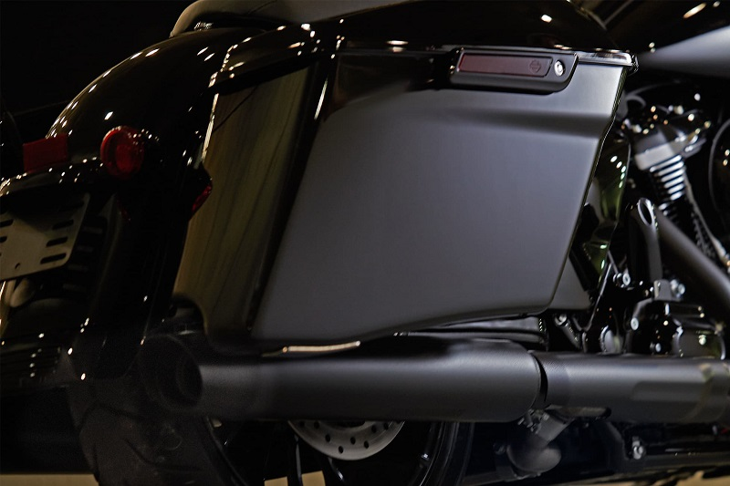 Annapolis MD - 2018 Harley Davidson Touring Road Glide Special FLTRXS