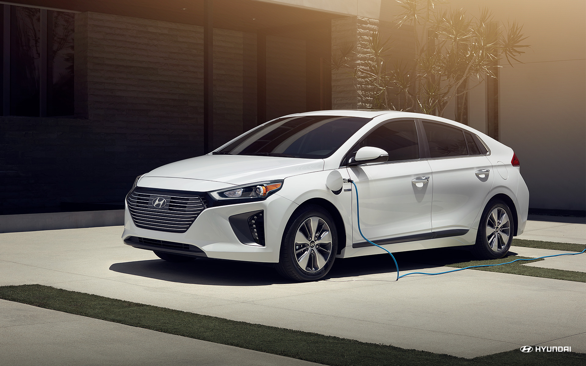 View Inventory Boulder Co 2018 Hyundai Ioniq Plug In Hybrid