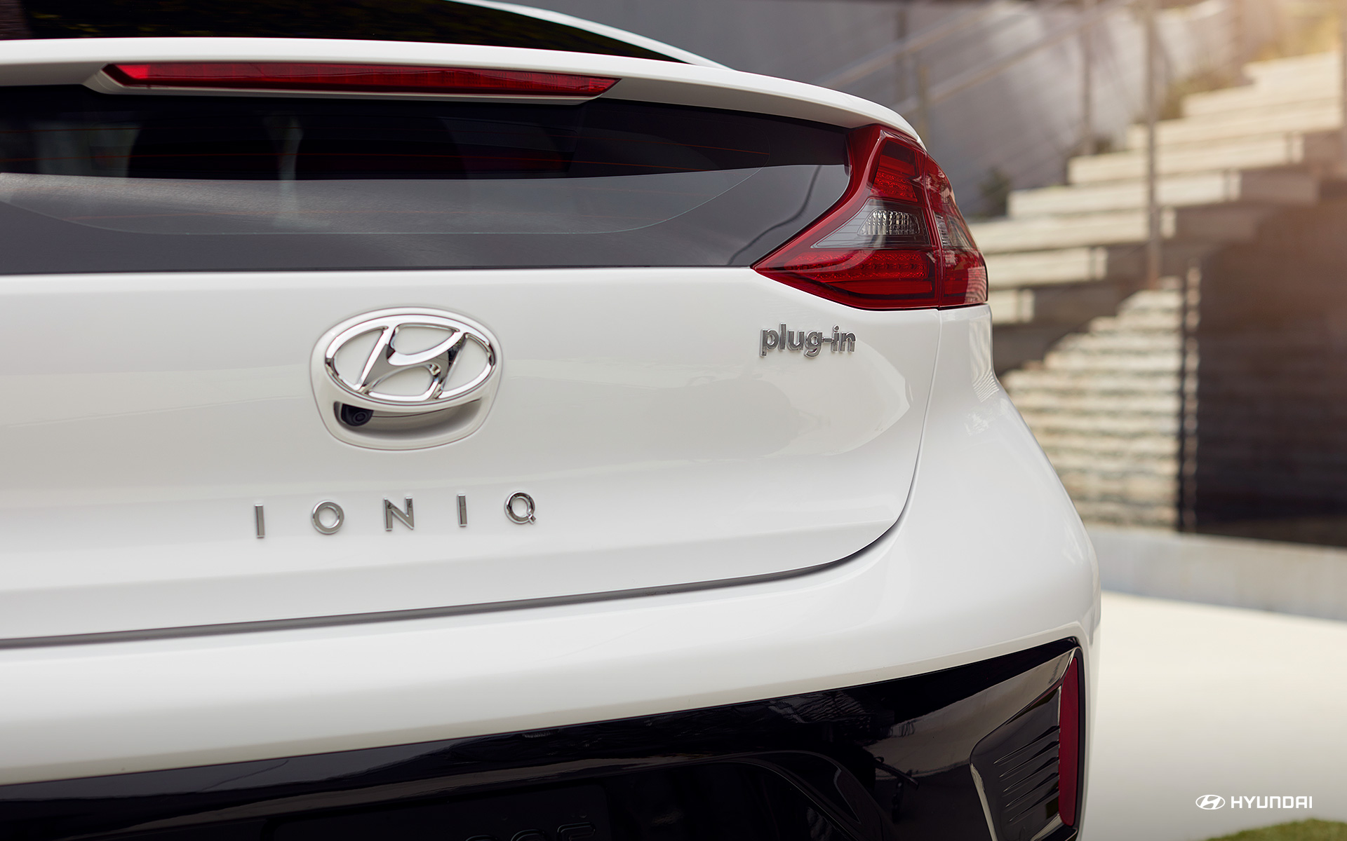 Boulder CO - 2018 Hyundai Ioniq Plug-in Hybrid Mechanical