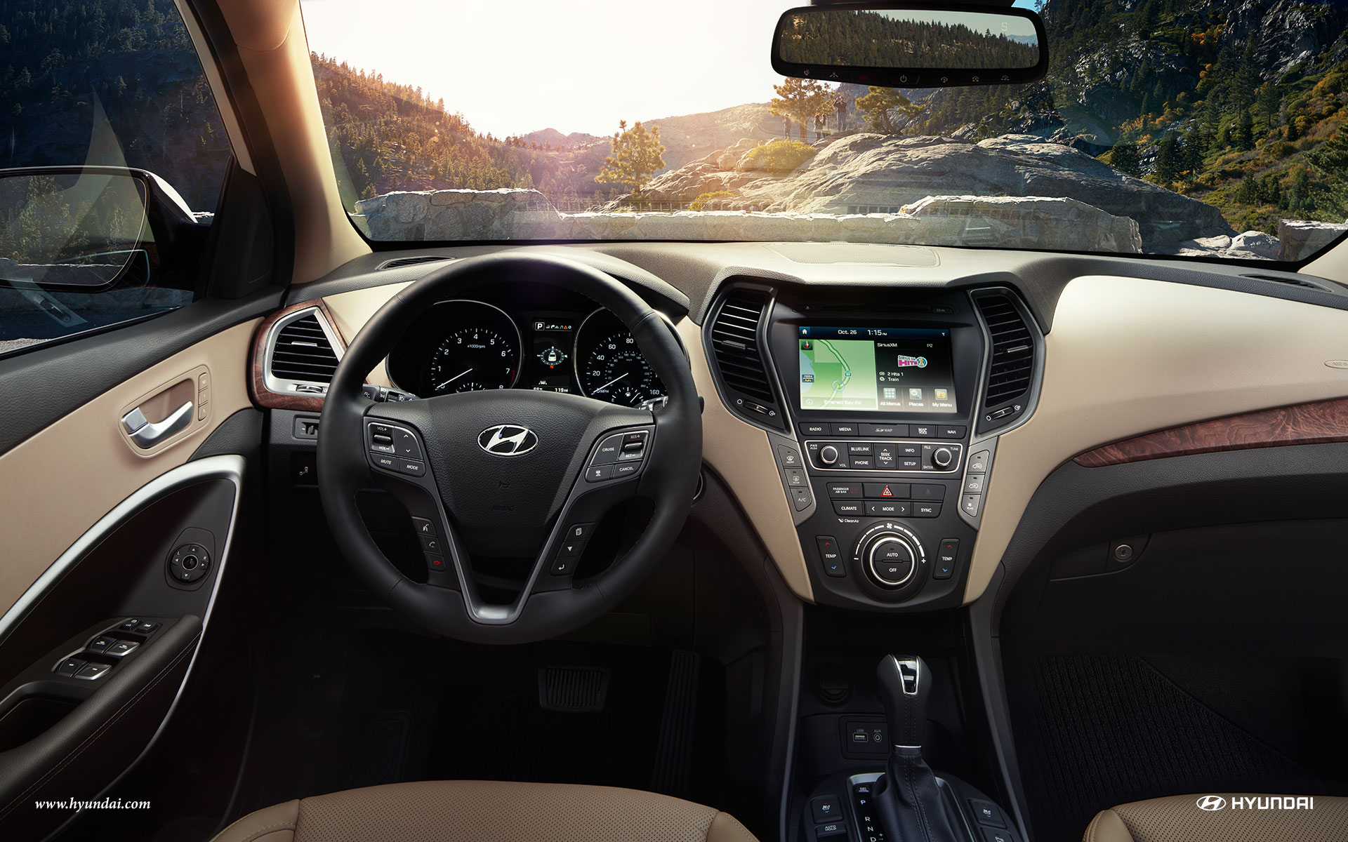 Why Eagle Transmission in Parker Colorado - 2018 Hyundai Santa Fe