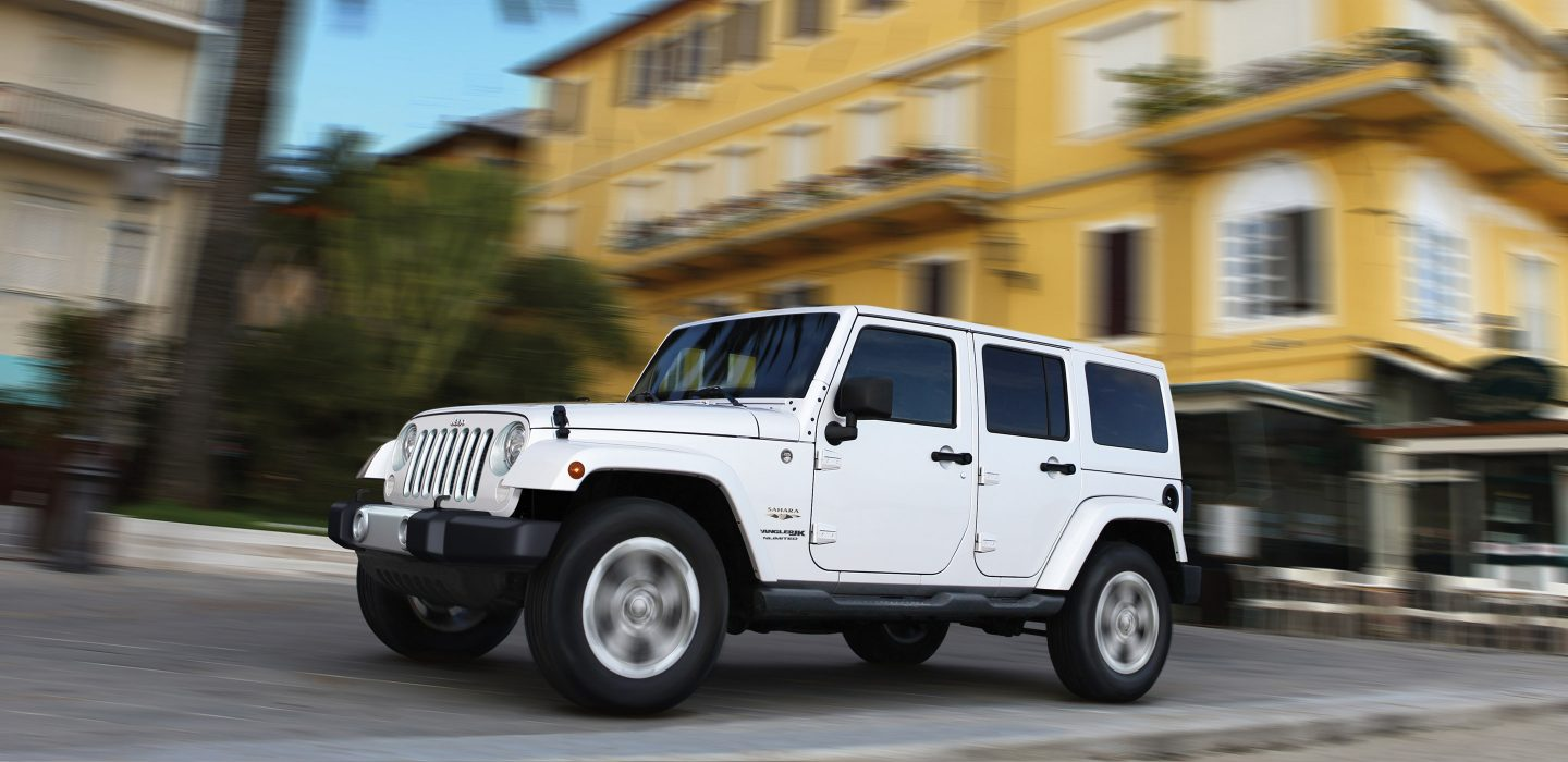 auto priced used austin sale dollars for com less jeep cars than in your img wrangler area unlimited