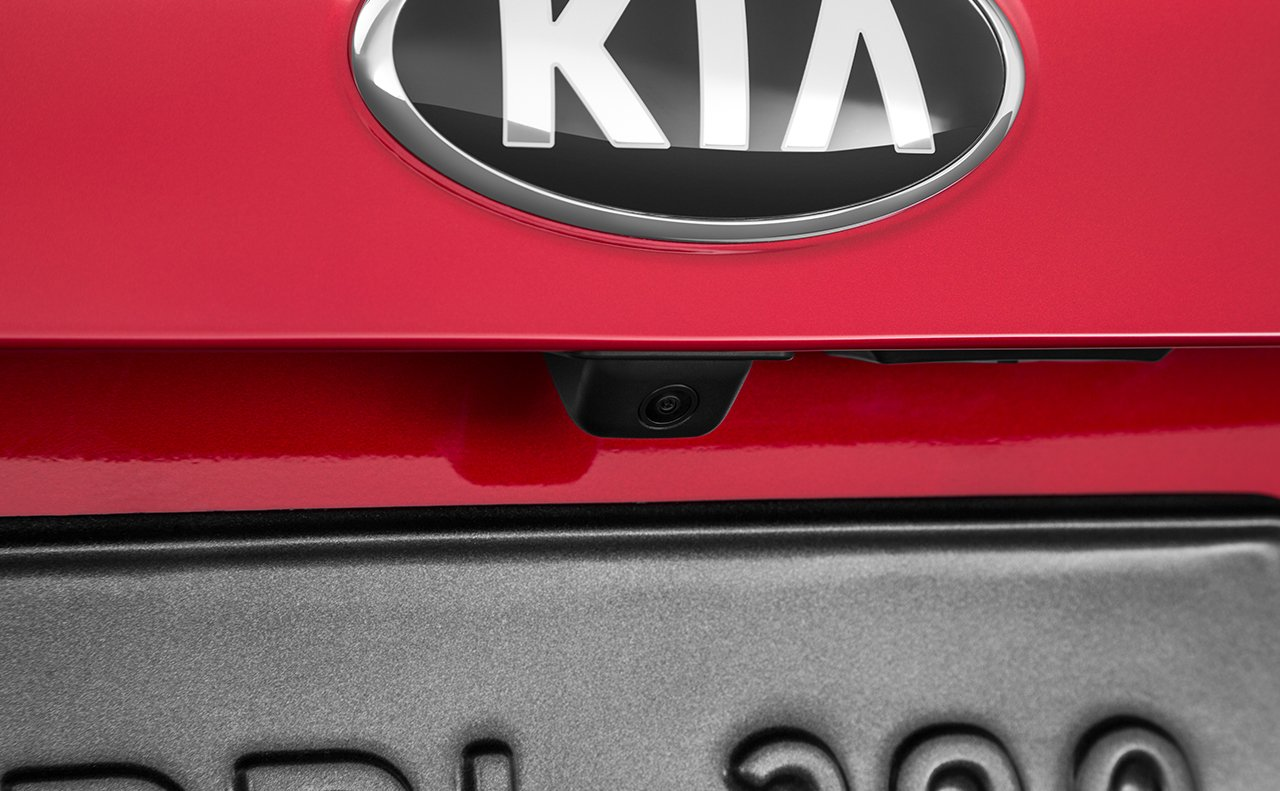Why Buy KIA vs Honda | Greensboro North Carolina Warranties