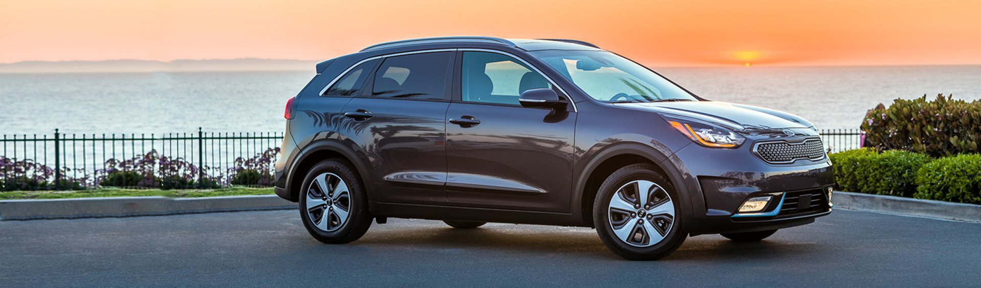 2018 kia niro plug in hybrid near denver co. Black Bedroom Furniture Sets. Home Design Ideas