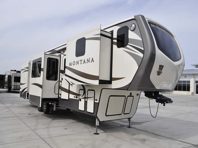 Keystone Montana Fifth Wheel L Longmont Co  Rv Dealer Blog. Bohemian Living Room Design. Room Divider Shelves Ikea. Colors For Dining Room. Unc Dorm Rooms. Laundry Room Organizers. Kmart Dining Room Table Sets. How To Decorate A Media Room. Zebra Room Design