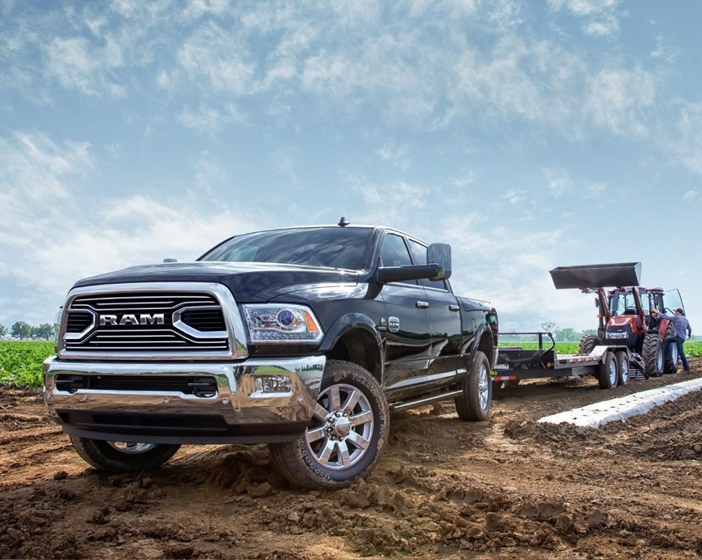RAM Dodge dealer near Farmington NM - 2019 Ram 1500