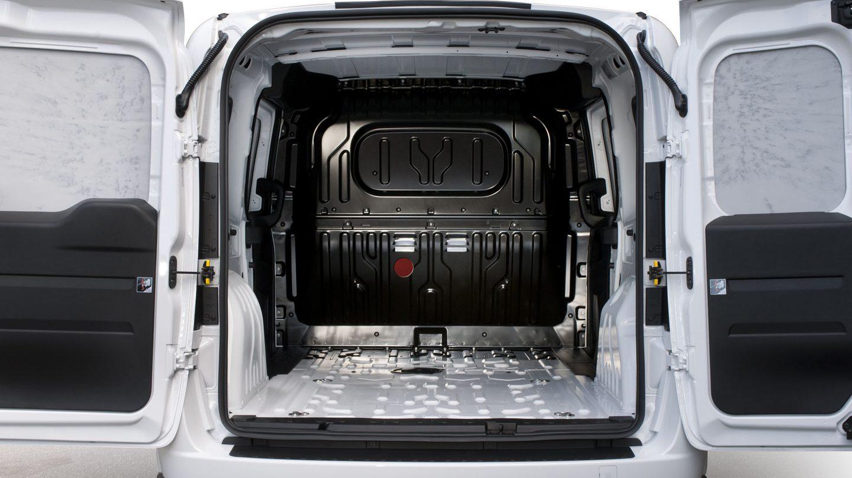 Salisbury NC - 2018 RAM ProMaster's Mechanical