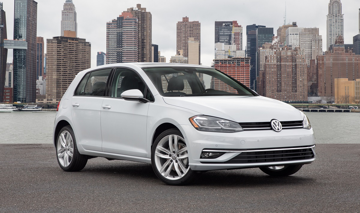 top showing at safety is auto chicago volkswagen the what blog show red metallic passat fortana vw