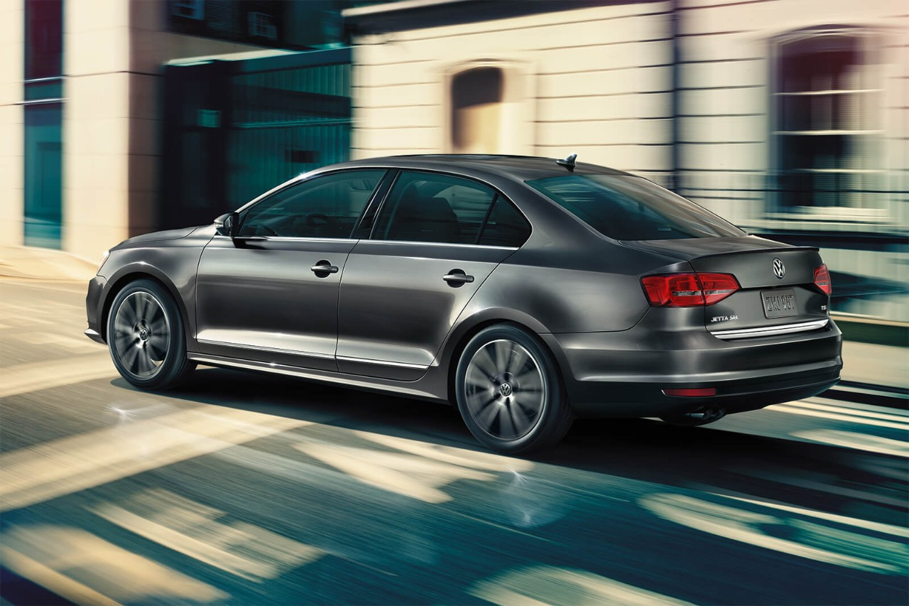 used volkswagen cars for highline jetta london in ontario sale