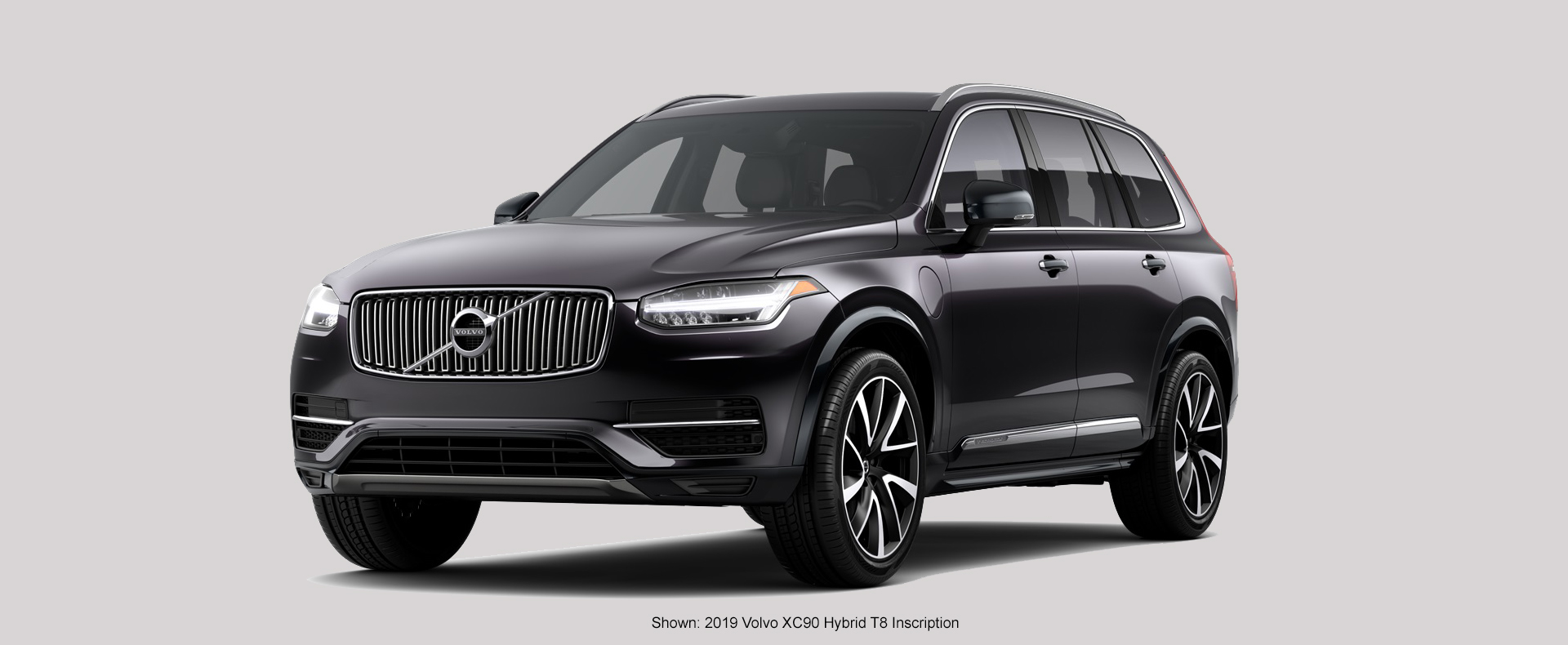 Volvo Tax Credit near Phoenix Arizona