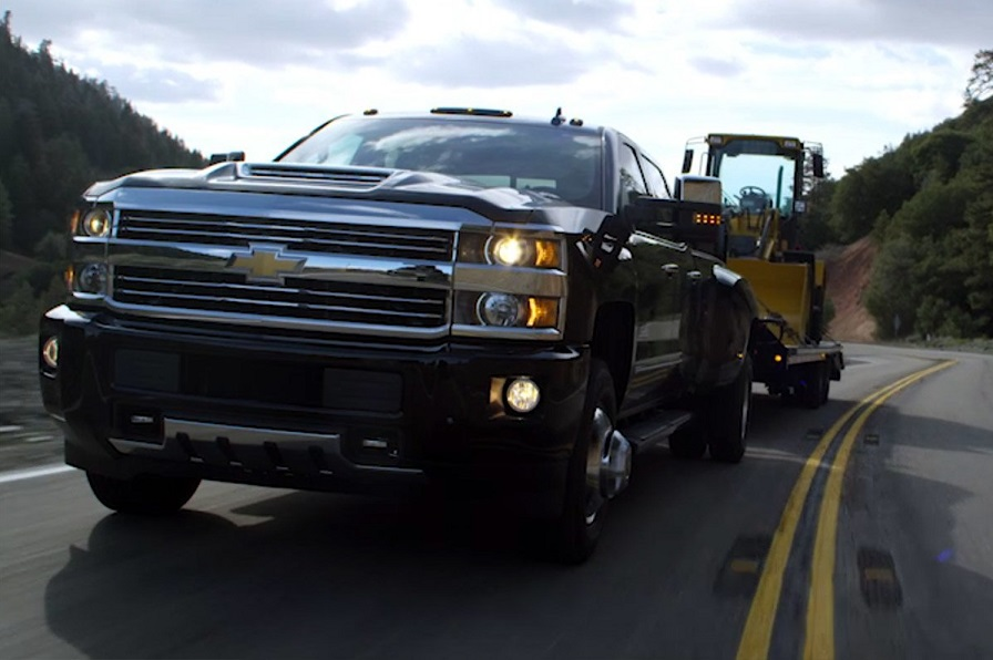 Covert Chevy Hutto >> Why LEASE 2019 Chevrolet Silverado 3500HD near Austin TX | Covert Chevy of Hutto