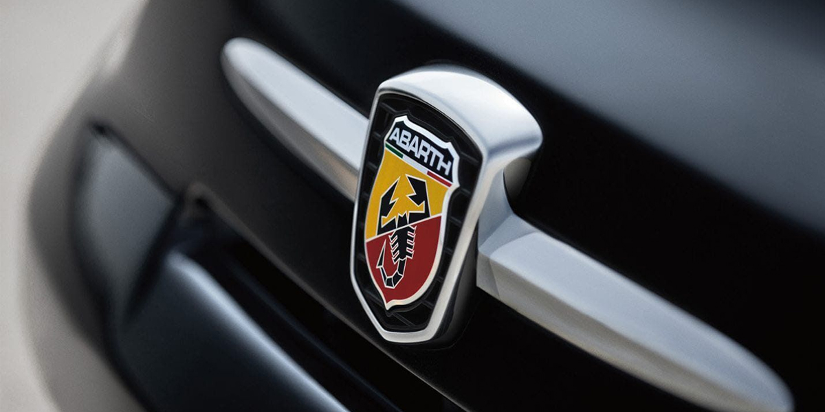 Albuquerque NM - 2019 FIAT 500 ABARTH's Overview
