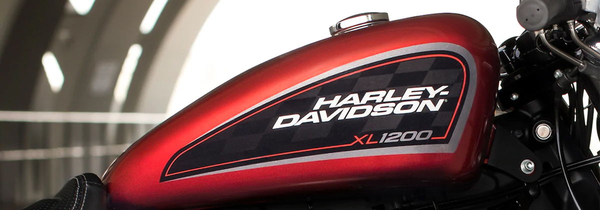 York Pennsylvania - 2019 Harley-Davidson Roadster