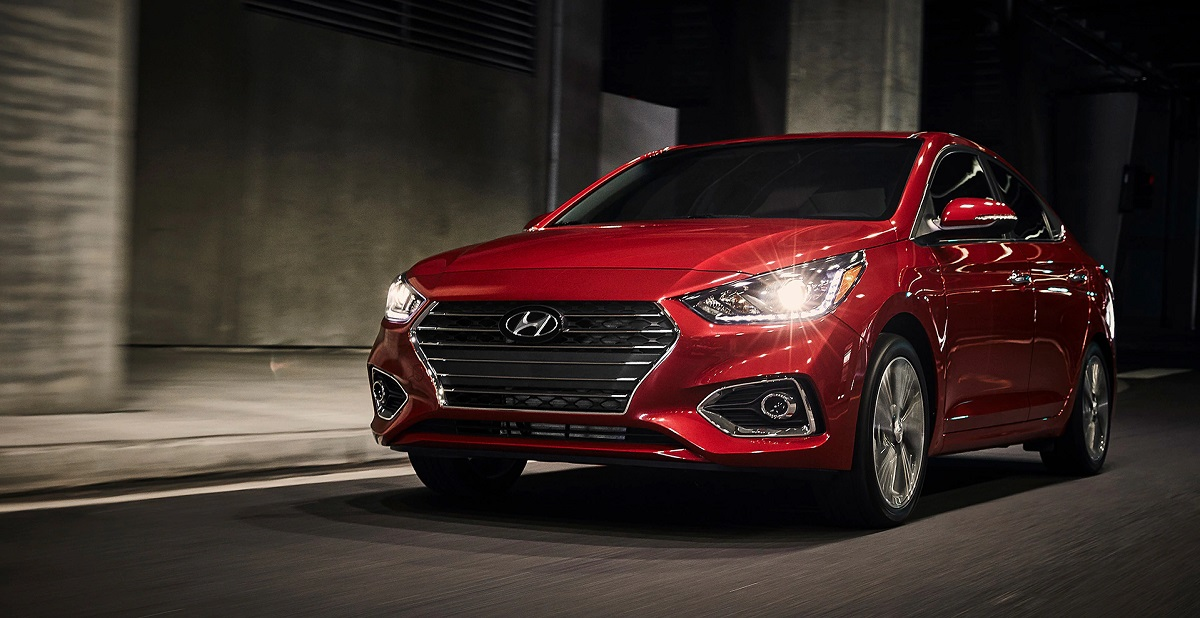 Hyundai Service and Repair in Centennial CO