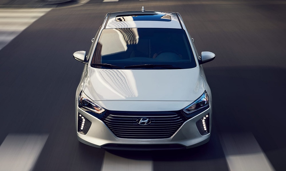 Hyundai financing and auto loans