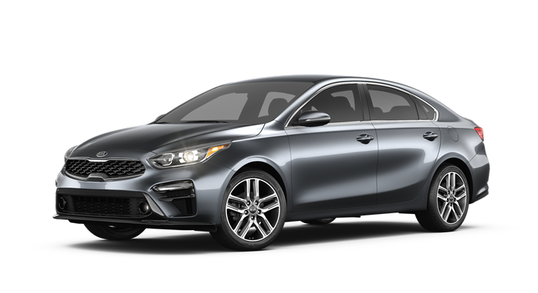 Raleigh NC - 2019 Kia Forte's Mechanical