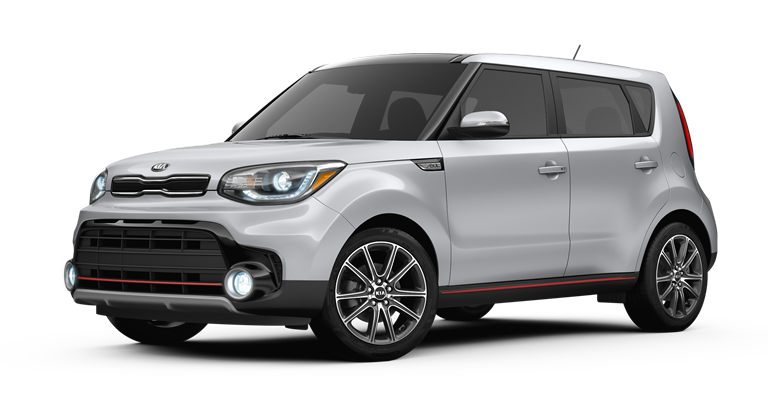 Denver CO - 2019 Kia Soul !