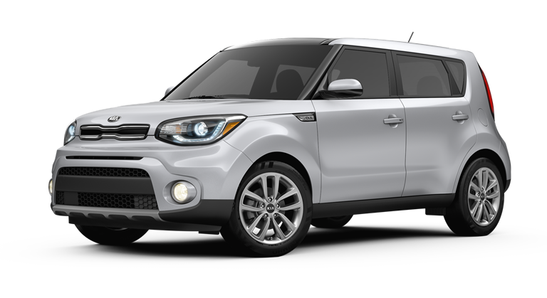 Denver CO - 2019 Kia Soul +