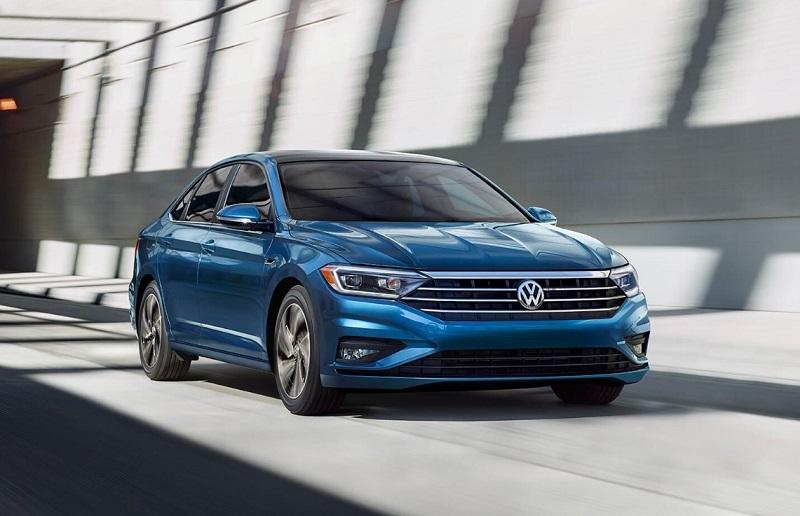 Carolina Review Volkswagen Jetta - Volkswagen foreign business professionals plan