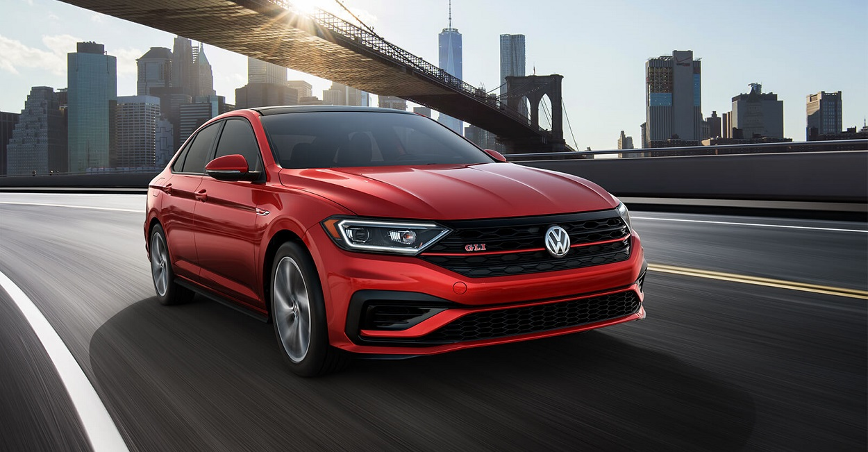Vw Lease Specials >> Vw Jetta Gli Lease And Specials In Huntersville Nc Keffer