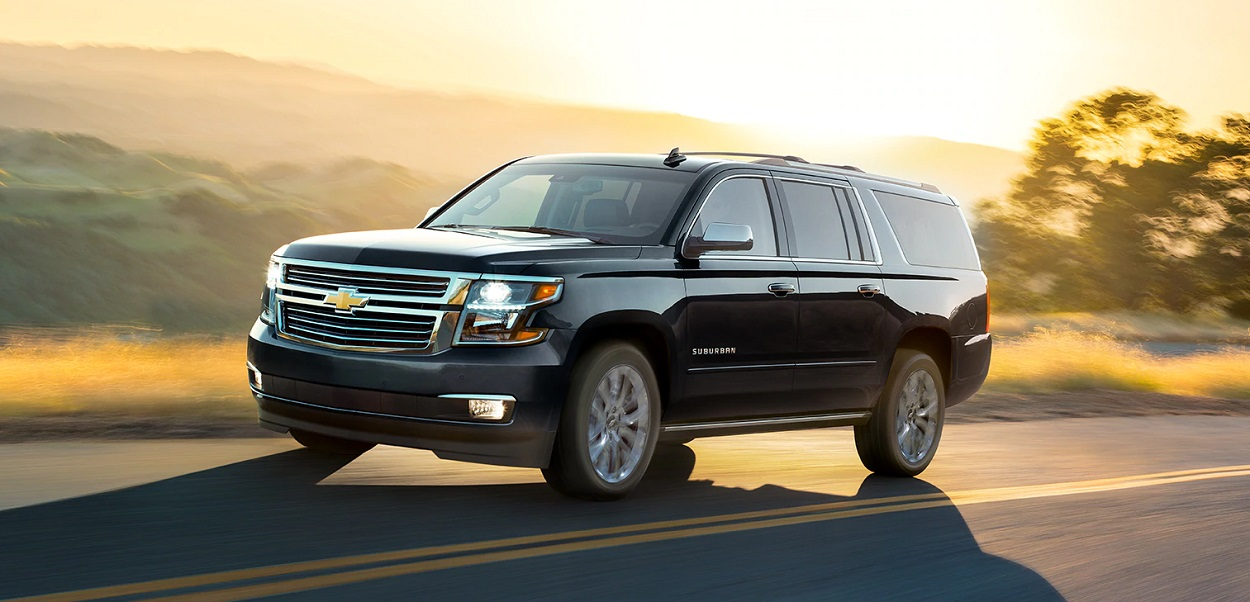 2020 chevrolet suburban lease and specials in hutto texas covert country hutto covert country hutto