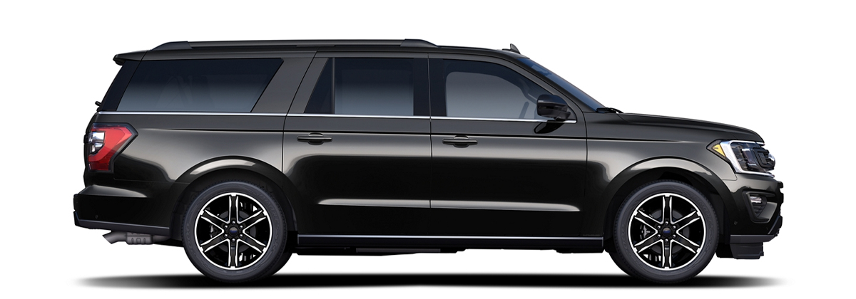 2020 Ford Expedition in Maquoketa IA