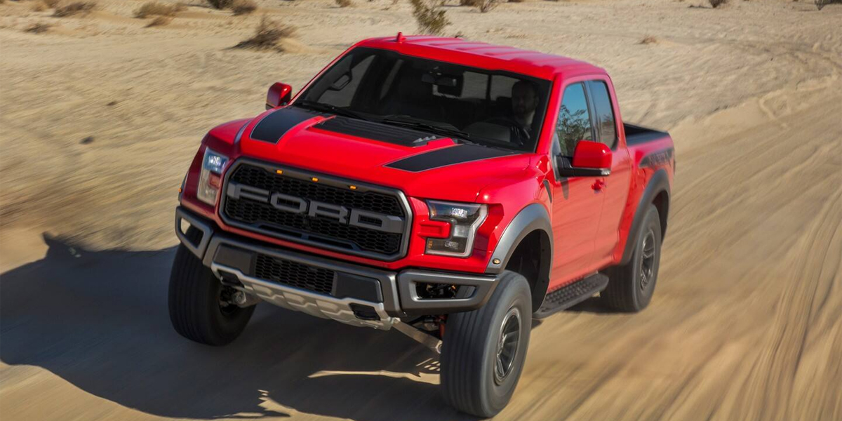 Buy the 2020 Ford F-150 near Dewitt IA