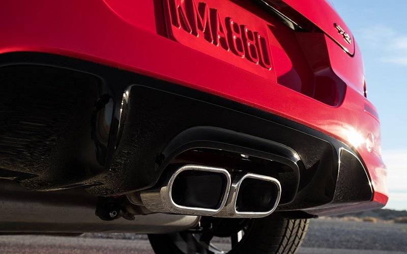 Raleigh NC - 2020 Kia Soul's Mechanical