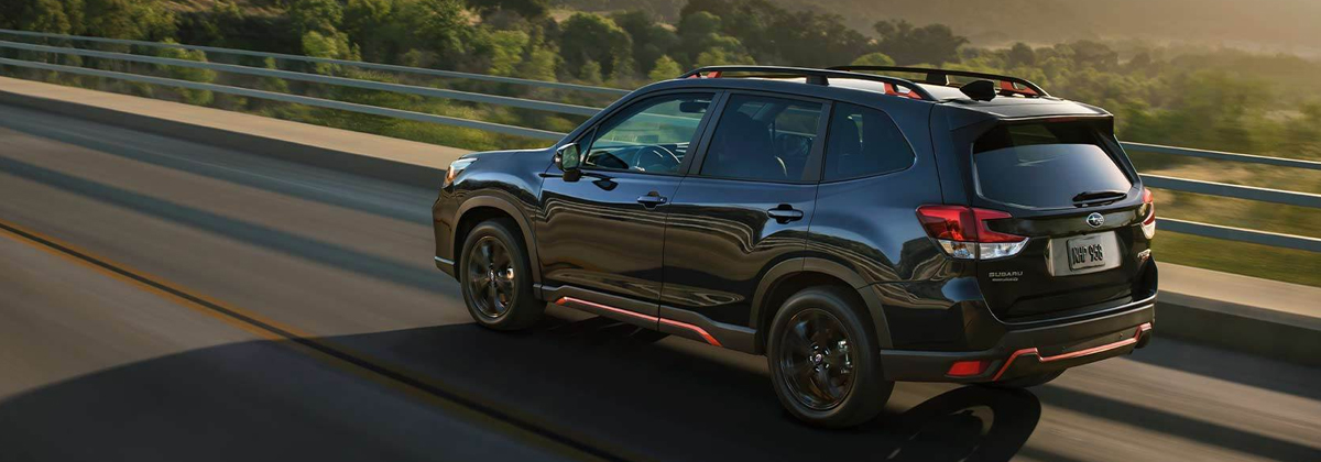 Buy a Subaru 100% Online near Detroit MI