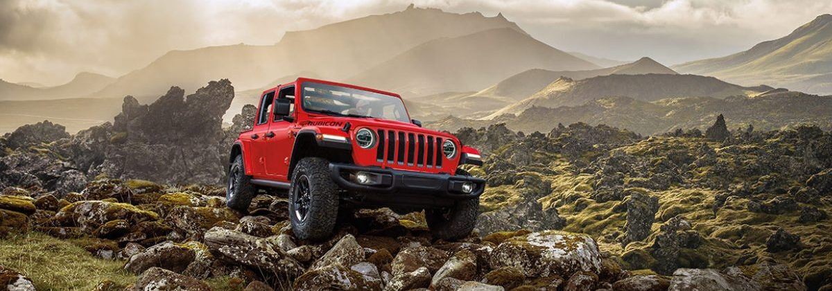Check out the 2021 Jeep Wrangler near Bastrop TX