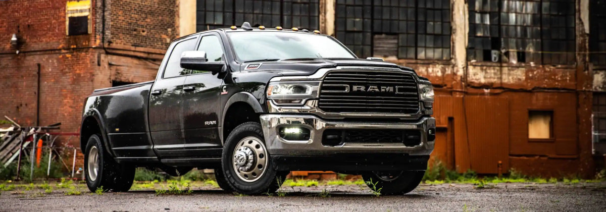 Quality Used Trucks for sale near Council Bluffs IA
