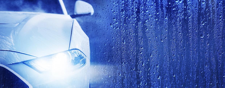Restomotive - Presta Sudzz Economy Car Wash for Sale