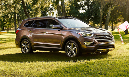lease 2015 hyundai santa fe special near longmont co. Black Bedroom Furniture Sets. Home Design Ideas
