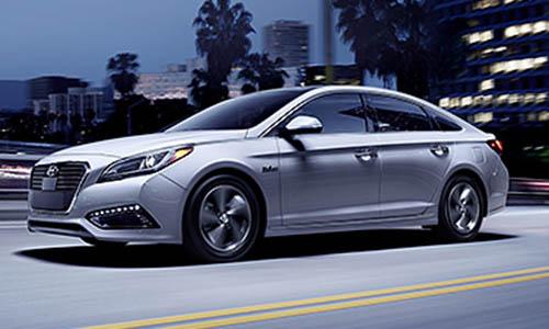 Lease 2016 Hyundai Sonata Specials Near Longmont Co
