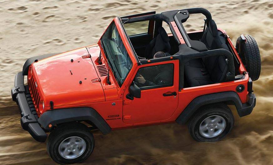 Wabash Valley Chrysler,LLC | Vehicles for sale in Wabash, IN 46992