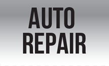 2016 Chevy Corvette Dealer AutoRepair