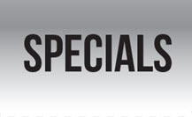 Detroit Area Hyundai Dealer Specials