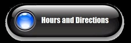 Hours and Directions.png