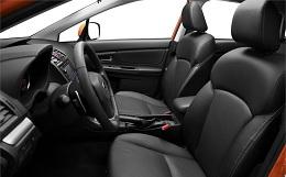 2014 Subaru Xv Crosstrek 2.0 I Limited >> Southfield Mi 2014 Subaru Xv Crosstrek 2 0i Premium L Near Troy Mi